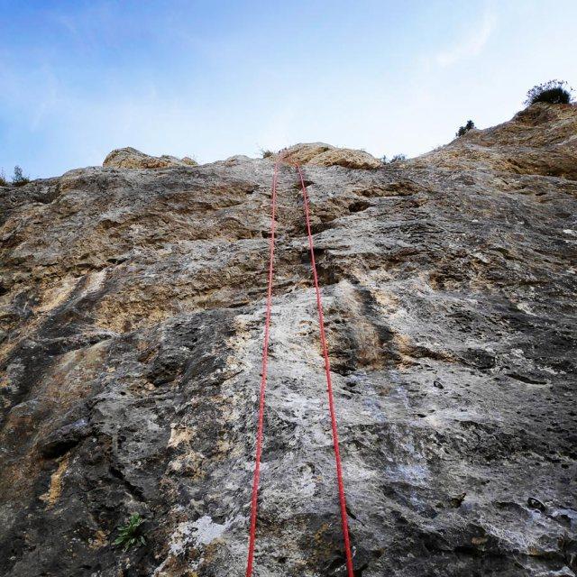 Climbing_Acharnis_Parnitha20190619_222304_720