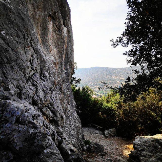 Climbing_Acharnis_Parnitha20190619_222320_547