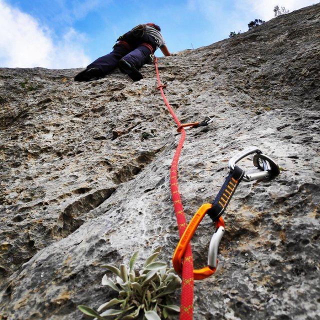 Climbing_Acharnis_Parnitha20190619_222417_706