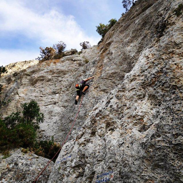 Climbing_Acharnis_Parnitha20190619_222436_052