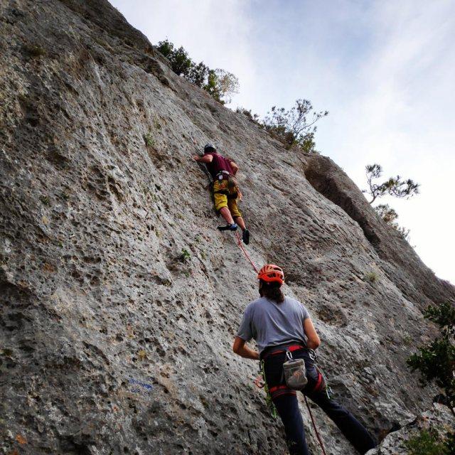 Climbing_Acharnis_Parnitha20190619_222503_181