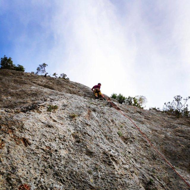 Climbing_Acharnis_Parnitha20190619_222559_490