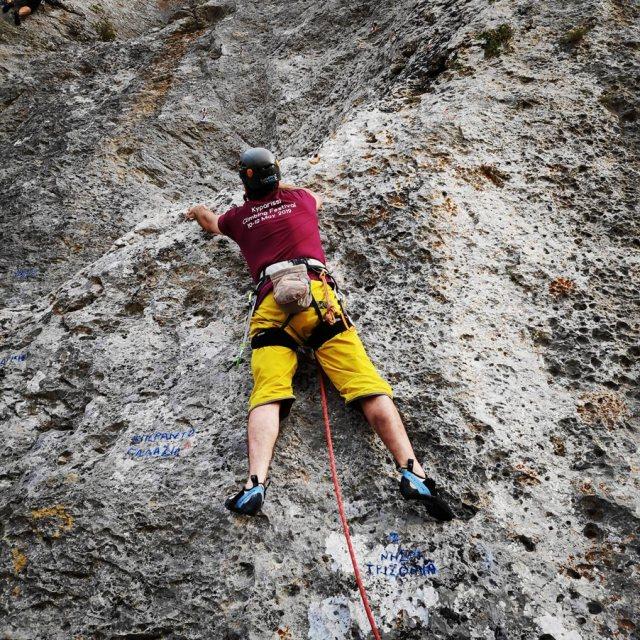 Climbing_Acharnis_Parnitha20190619_222731_898