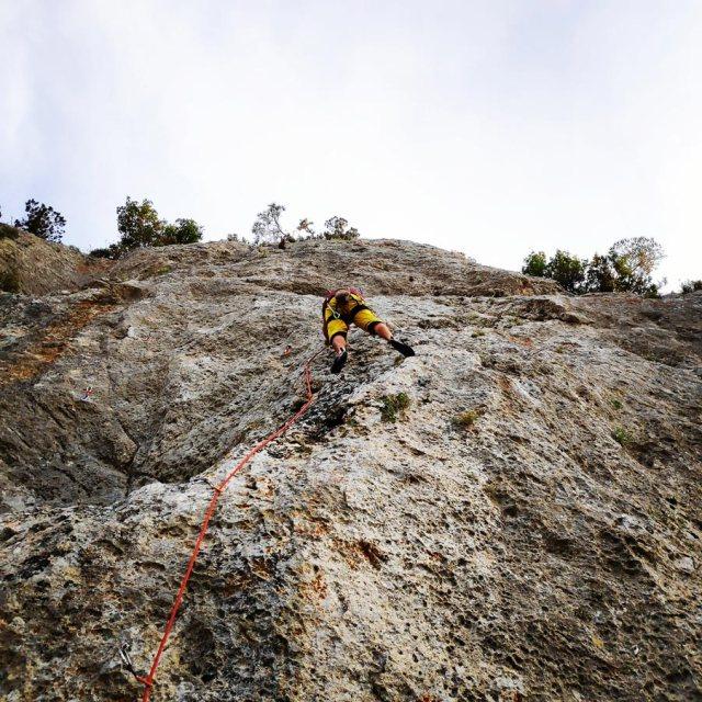 Climbing_Acharnis_Parnitha20190619_222752_248