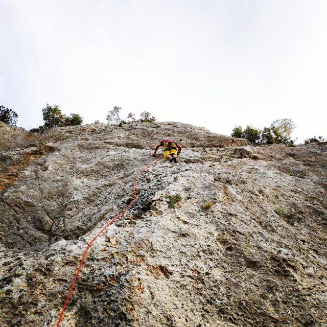Climbing_Acharnis_Parnitha20190619_222806_207