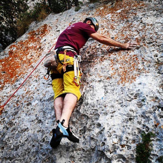 Climbing_Acharnis_Parnitha20190619_222858_937