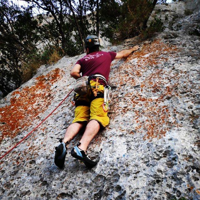 Climbing_Acharnis_Parnitha20190619_222913_594