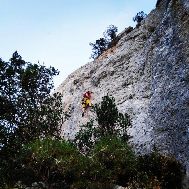 Climbing_Acharnis_Parnitha20190619_223028_144
