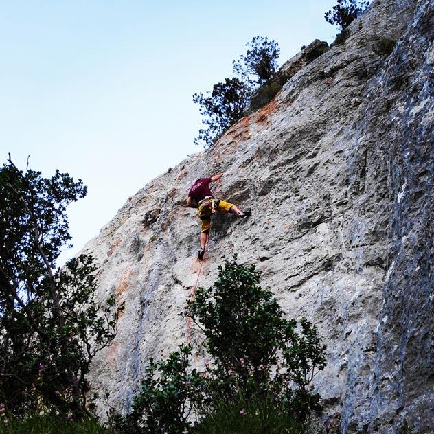 Climbing_Acharnis_Parnitha20190619_223051_805