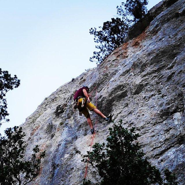 Climbing_Acharnis_Parnitha20190619_223117_284