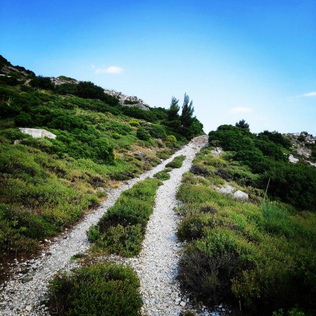 Climbing_Sibligades_Penteli_Athens_125735_417