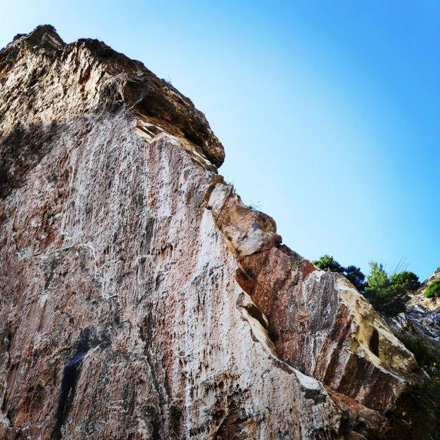 Climbing_Sibligades_Penteli_Athens_130152_689