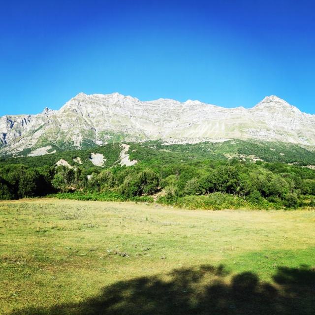 Hiking_Tzoumerka_Skala_Stamati_Katafidi_Panorama