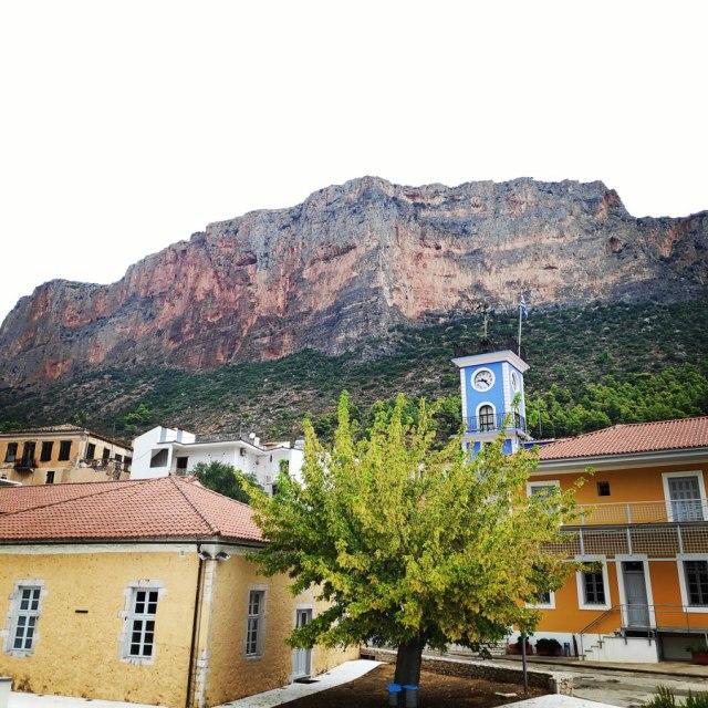 Climbing_Leonidio_Mignonette_070356_010