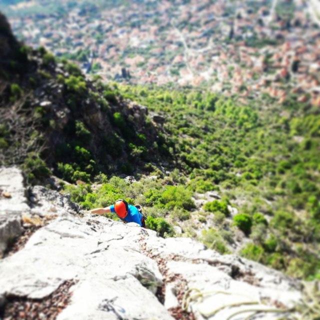 Climbing_Leonidio_Mignonette_072306_013