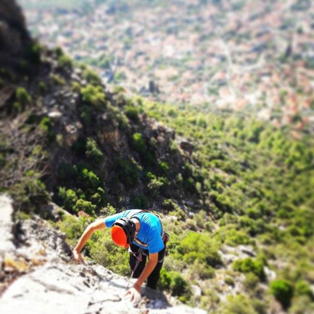 Climbing_Leonidio_Mignonette_072339_058