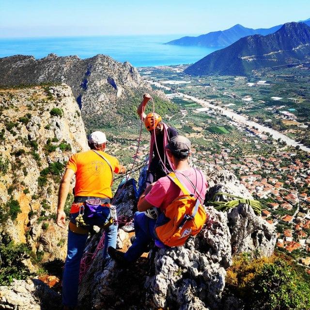 Climbing_Leonidio_Mignonette_072459_917