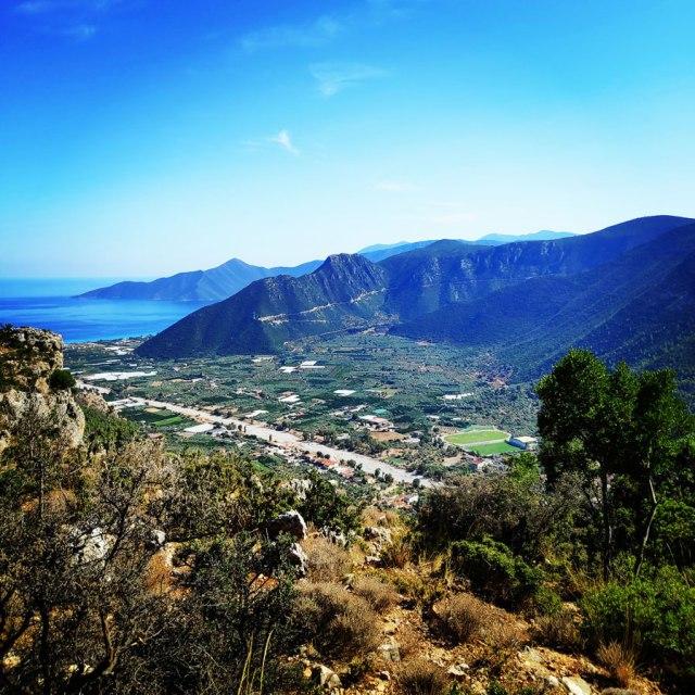 Climbing_Leonidio_Mignonette_072619_057