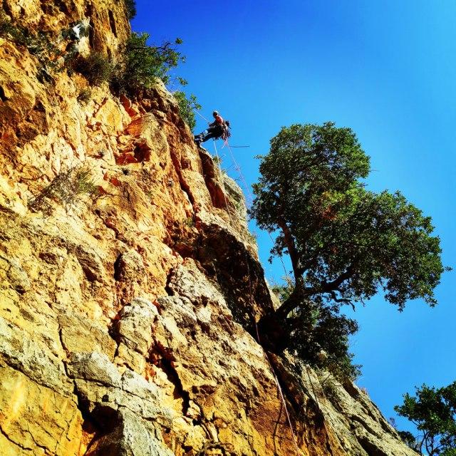 Climbing_Leonidio_Mignonette_072915_925