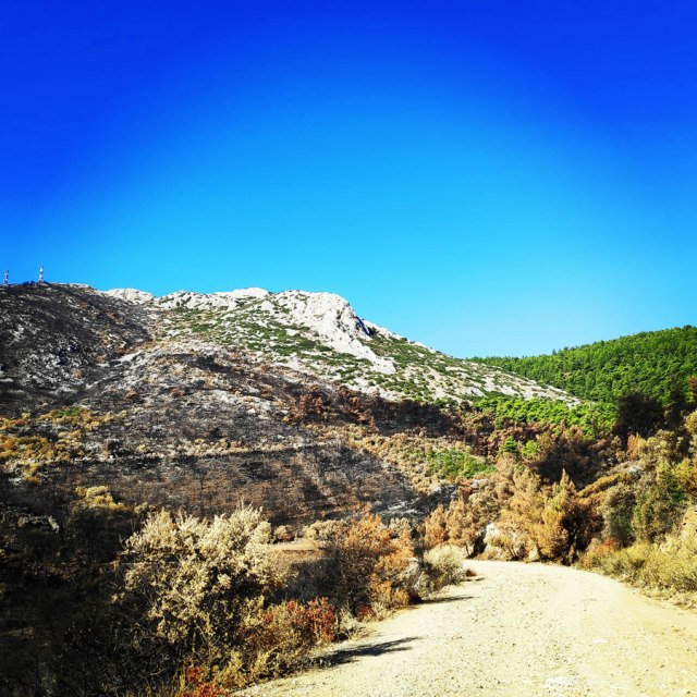 Hymettus_West_Ridge_Prosilio_Trad_Climbing_151742_511