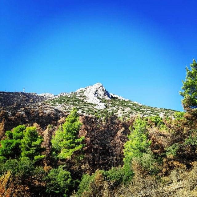 Hymettus_West_Ridge_Prosilio_Trad_Climbing_151815_982_b