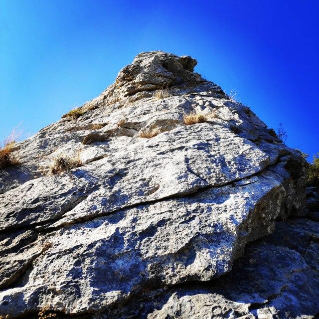Hymettus_West_Ridge_Prosilio_Trad_Climbing_151920_279