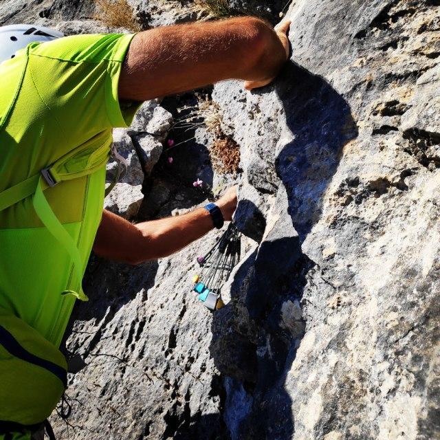 Hymettus_West_Ridge_Prosilio_Trad_Climbing_152000_712