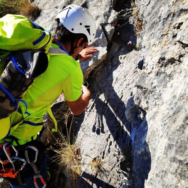 Hymettus_West_Ridge_Prosilio_Trad_Climbing_152024_065