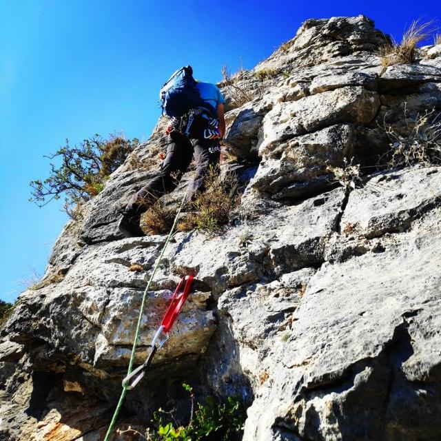 Hymettus_West_Ridge_Prosilio_Trad_Climbing_152111_905