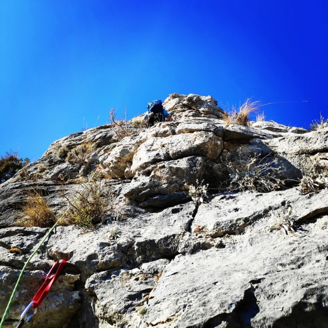 Hymettus_West_Ridge_Prosilio_Trad_Climbing_152205_241