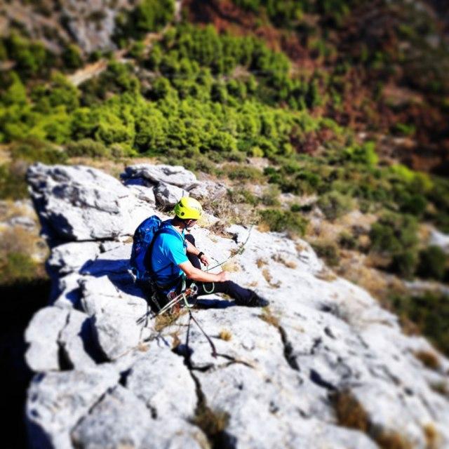Hymettus_West_Ridge_Prosilio_Trad_Climbing_152438_965