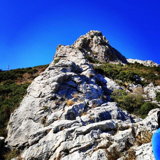 Hymettus_West_Ridge_Prosilio_Trad_Climbing_152522_967