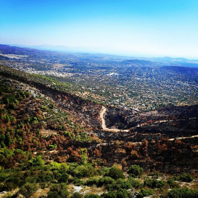 Hymettus_West_Ridge_Prosilio_Trad_Climbing_152546_268