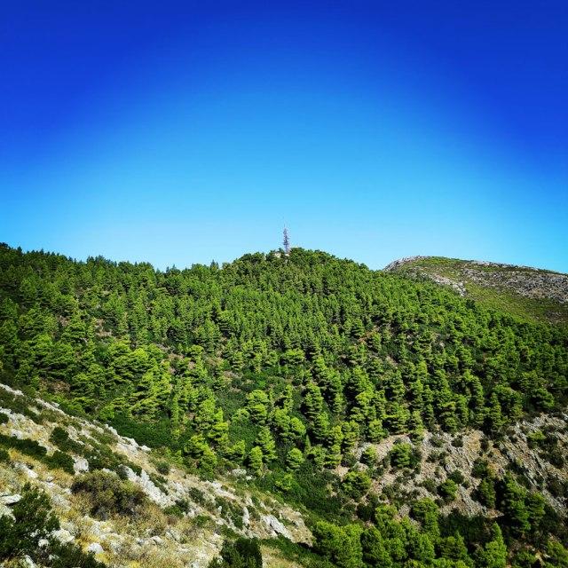 Hymettus_West_Ridge_Prosilio_Trad_Climbing_152603_986