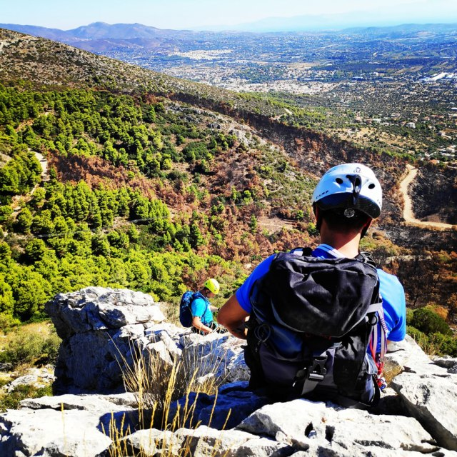 Hymettus_West_Ridge_Prosilio_Trad_Climbing_152634_175