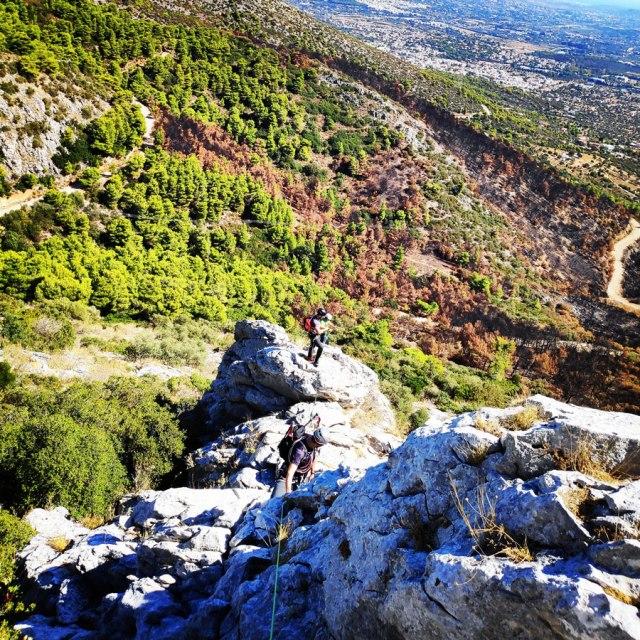 Hymettus_West_Ridge_Prosilio_Trad_Climbing_152743_169