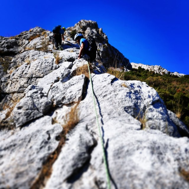 Hymettus_West_Ridge_Prosilio_Trad_Climbing_152822_905