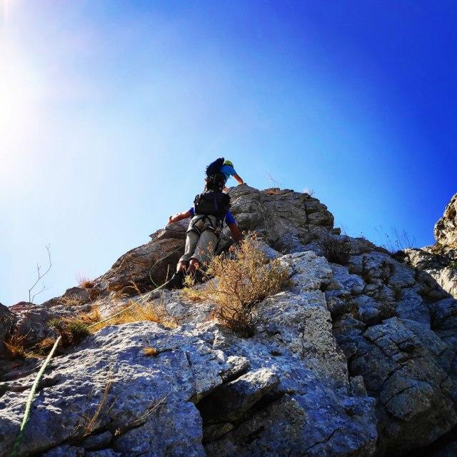 Hymettus_West_Ridge_Prosilio_Trad_Climbing_152855_274