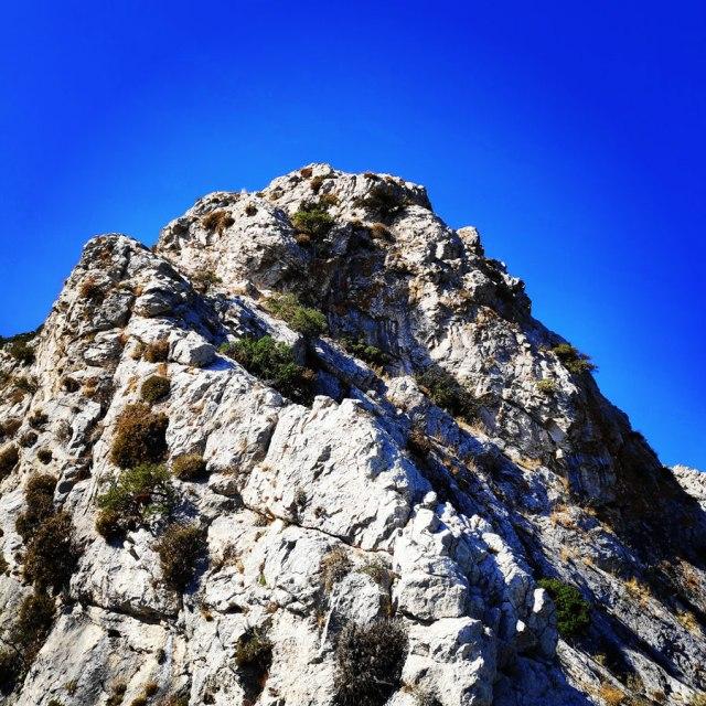 Hymettus_West_Ridge_Prosilio_Trad_Climbing_152940_806