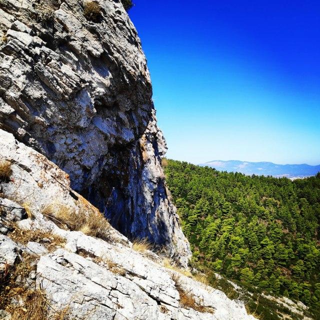 Hymettus_West_Ridge_Prosilio_Trad_Climbing_153025_338