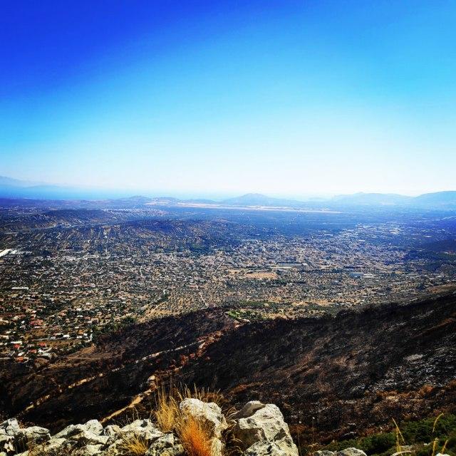 Hymettus_West_Ridge_Prosilio_Trad_Climbing_153041_812