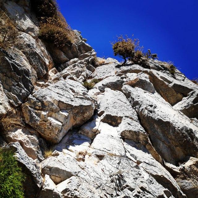 Hymettus_West_Ridge_Prosilio_Trad_Climbing_153113_088