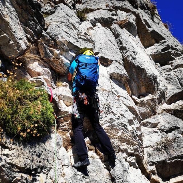 Hymettus_West_Ridge_Prosilio_Trad_Climbing_153159_696