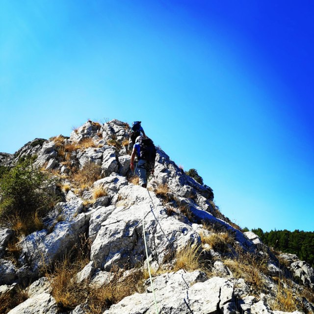 Hymettus_West_Ridge_Prosilio_Trad_Climbing_153355_373