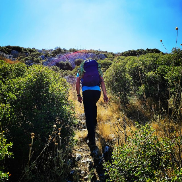 Hymettus_West_Ridge_Prosilio_Trad_Climbing_153506_944