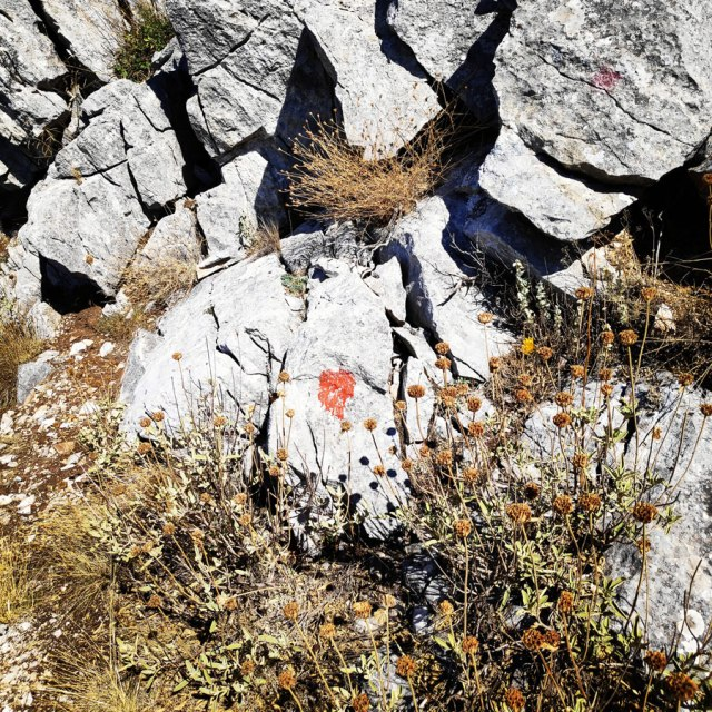 Hymettus_West_Ridge_Prosilio_Trad_Climbing_153530_699
