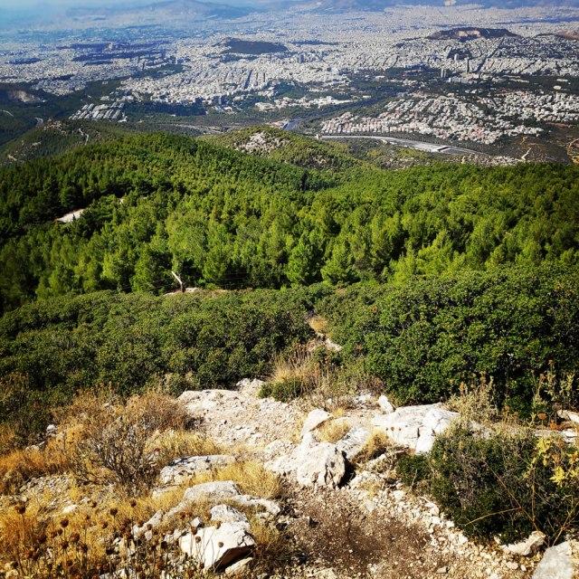 Hymettus_West_Ridge_Prosilio_Trad_Climbing_153554_368