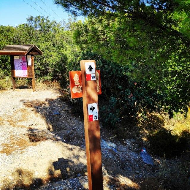 Hymettus_West_Ridge_Prosilio_Trad_Climbing_153702_163