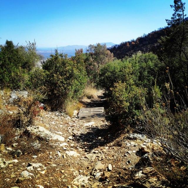 Hymettus_West_Ridge_Prosilio_Trad_Climbing_153803_851