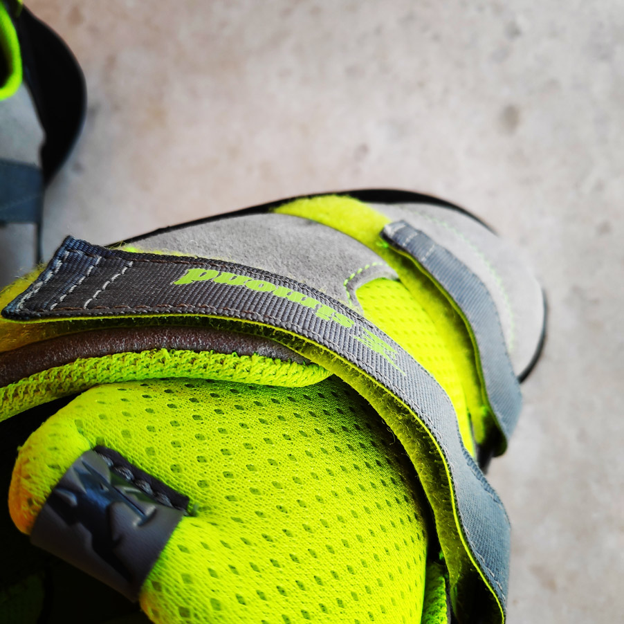 Simond_Rock+_Climbing_Shoes_Review_134023_175